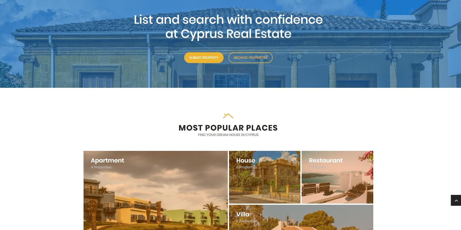 cyprusrealestate01